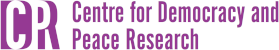 Centre for Democracy and Peace Research